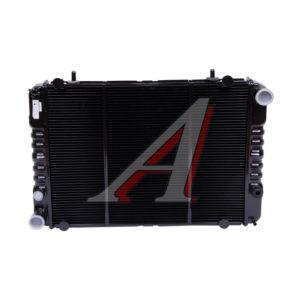 Радиатор ГАЗ-3302 водяной ст/обр.