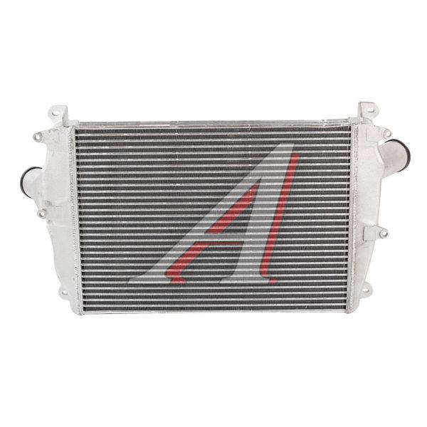 Интеркулер (охладитель) ГАЗон NEXT LUZAR