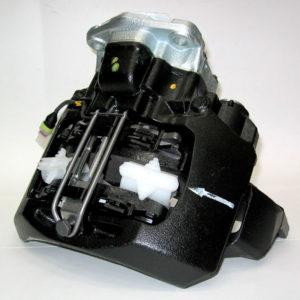 Тормоз ГАЗон Next передний левый, задний правый (суппорт)