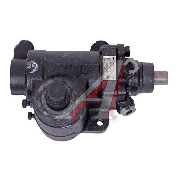 Механизм рулевой ГАЗ-2217 с гидроусилителем Н/О (аналог ШНКФ 453461.120) БАГУ