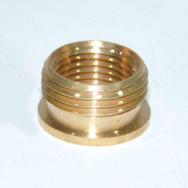 Ввертыш свечи d=14 дв. 402 (малый)