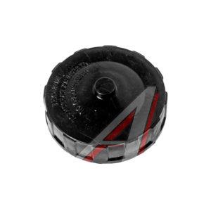 Крышка бачка главного цилиндра сцепления ГАЗель, ГАЗ-3309, Валдай