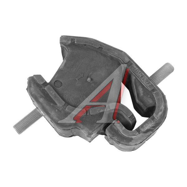 Подушка двигателя передняя ГАЗ-3306, 3309, 33081 дв. Cummins ГАЗ-3302 дв. 4216 Бизнес NEXT