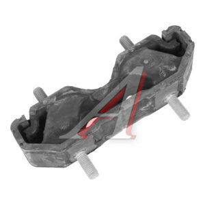 Подушка ГАЗ-3302 Бизнес двигателя задняя