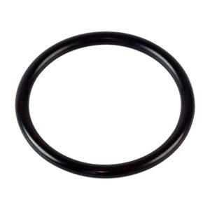 Кольцо 032-036-25 уплотнит. (силикон) ЯМЗ-534, 536 Е-4