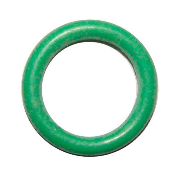 Кольцо 040-045-30 уплотнит. (силикон) трубки рециркуляции ЯМЗ-534 Е-4