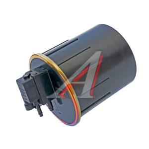 Адсорбер ЕВРО-2 (с клапаном)