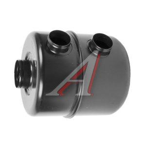 Фильтр воздушный ГАЗ-3302 дв. 406, 40524 ЕВРО-3 в сборе низкий (ОАО ГАЗ)