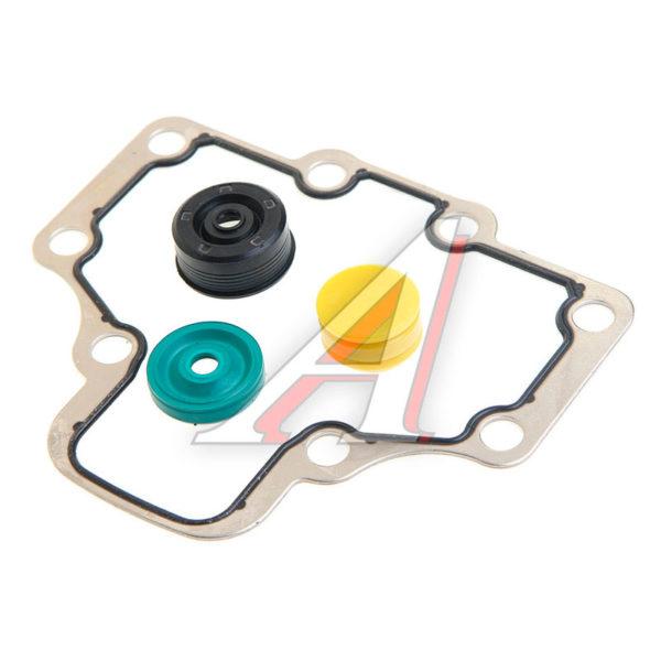 РК суппорта (заглушки+прокладка) TTT-auto