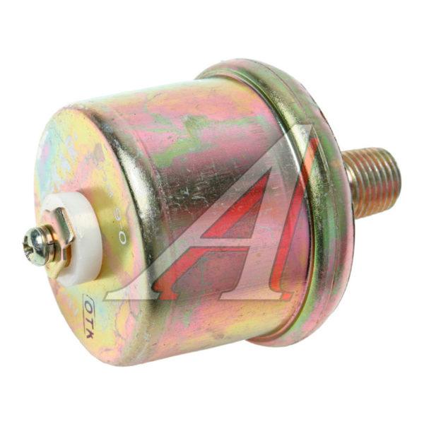 Датчик давления масла ЗМЗ-406 (6кг/см2)