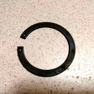 Кольцо стопорное вторичного вала КПП ГАЗон NEXT