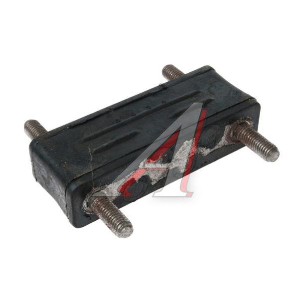 Подушка двигателя ГАЗ-3302 задняя