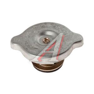 Пробка радиатора ГАЗ-24, 33104, УАЗ (ОАО ГАЗ)