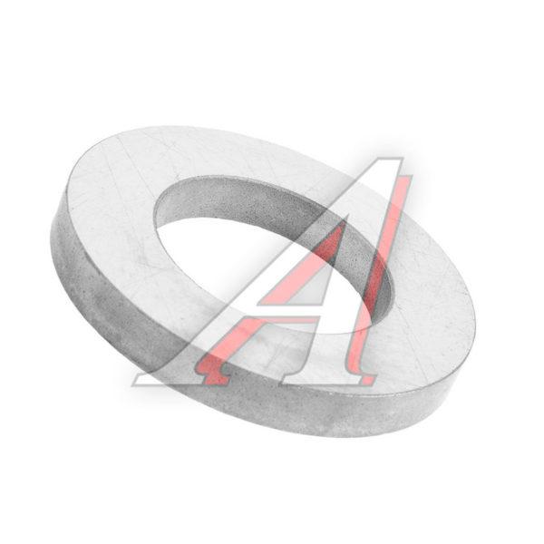 Кольцо стопорное вторичного вала 4-ст. КПП ГАЗ