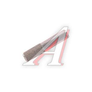 Штифт 5х25 крышки переключения передач ГАЗель
