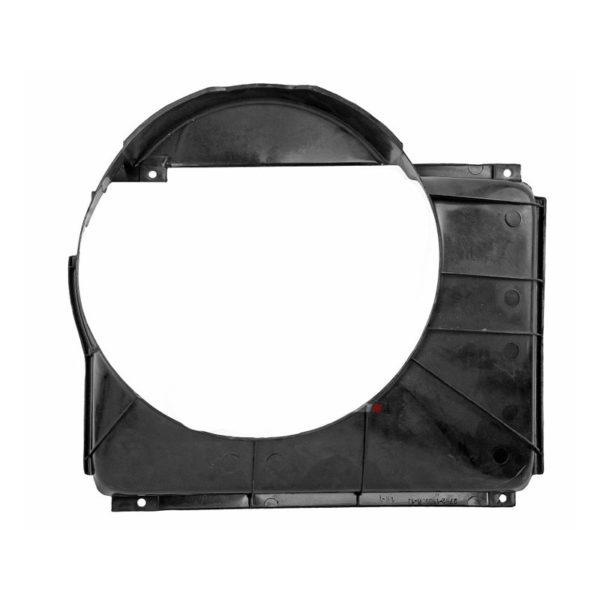 Кожух вентилятора (диффузор) ГАЗ-3302 дв. ЗМЗ-405
