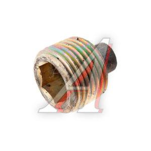 Пробка ГАЗ-2410, 31029 КПП И РЗМ магнитная