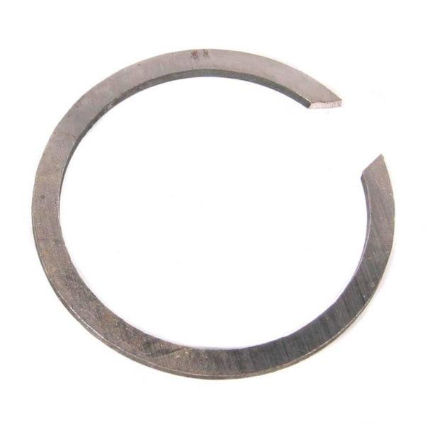 Кольцо стопорное 1 и 2 передач 5-ст. КПП ГАЗ