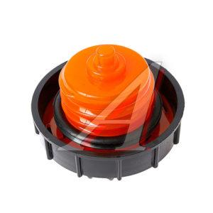 Крышка топливного бака с предохр. клапаном ГАЗон NEXT, ГАЗ-3307