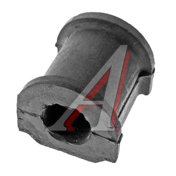 Втулка стабилизатора ГАЗ-3302 н/о (с 2005 г) (каблук)