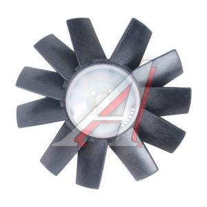 Вентилятор ГАЗ-3302, 2217, ГАЗель Next дв. УМЗ-4216 ЕВРО-3, 4 обратного вращения