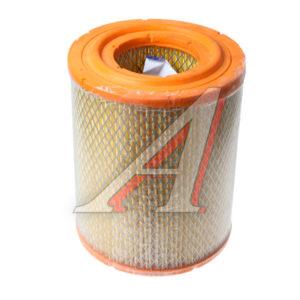 Фильтр воздушный ГАЗ-3302 (элемент) дв. 402 G-part
