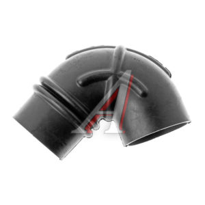 Патрубок фильтра воздушного верхний ГАЗель ЗМЗ-406