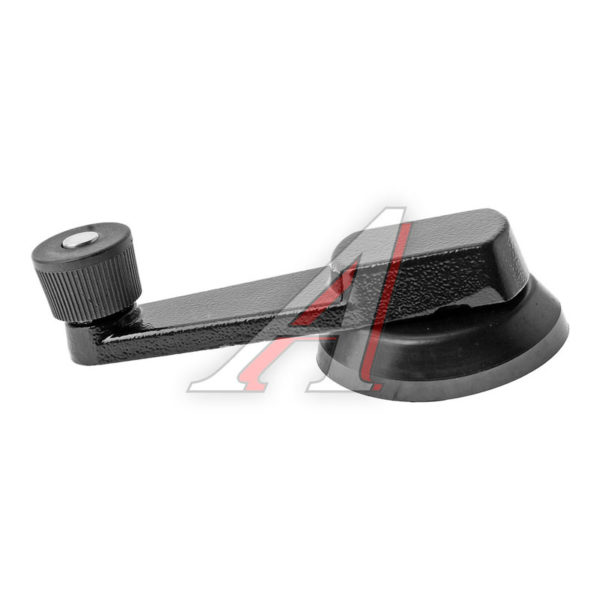 Ручка стеклоподъемника ГАЗель, ГАЗ-3307, 4301 (металл)
