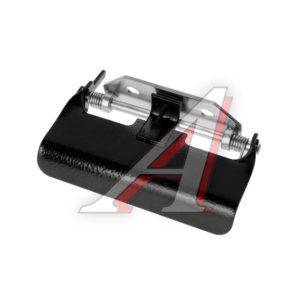 Ручка ГАЗ-3302 наружная передней двери