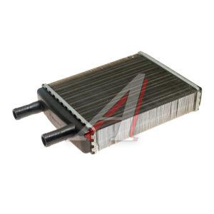 Радиатор отопителя ГАЗ-3302 (2-х рядн. алюм.) 16 мм