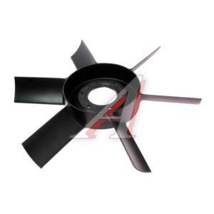 Вентилятор ГАЗ-3309, 3308 дв. 245