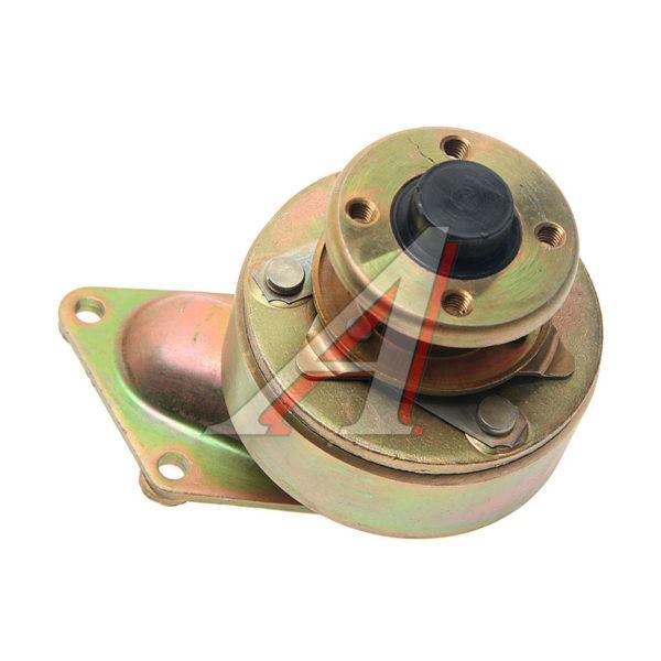 Привод вентилятора ГАЗ-3302 Бизнес дв. УМЗ-4216 Е4, ГАЗель Next дв. EvoTech с электромуфтой