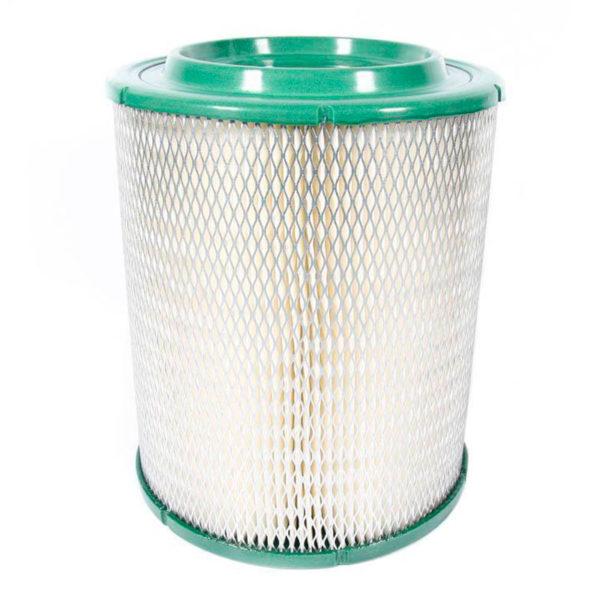 Фильтр воздушный ГАЗ-3302 (элемент h-218) дв. 405, 406, 4216 G-part