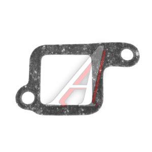 Прокладка ЗМЗ-406 корпуса термостата