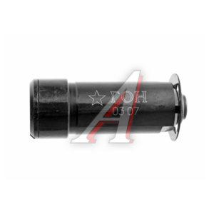 Гидронатяжитель ЗМЗ-406 цепи ГРМ ГОН