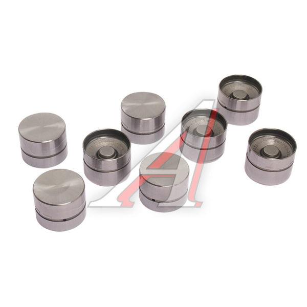 Толкатель клапана ЗМЗ-405, 406 комплект 8 шт. в упаковке
