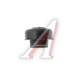 Прокладка (втулка) крышки клапанов дв. ЗМЗ-406