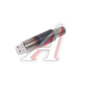 Винт регулировочный клапана дв. 4216
