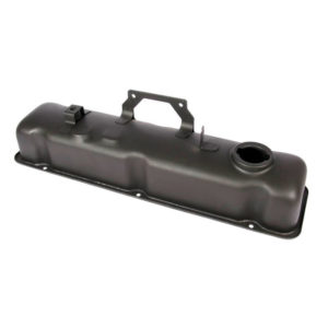 Крышка клапанная дв. 42167-11 УМЗ