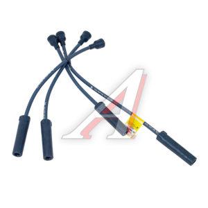Провода в/в ГАЗ-3302 дв. 4216 н/о (Евро-3) SLON