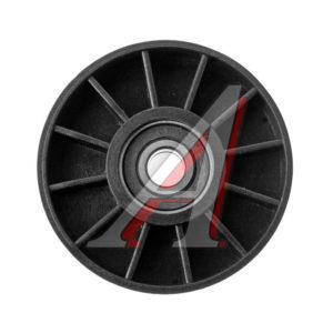Ролик натяжной ГАЗ-3302, 3310 дв. 406 (усиленный)