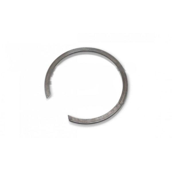 Кольцо стопорное первичного вала КПП ГАЗон NEXT (ГАЗ)
