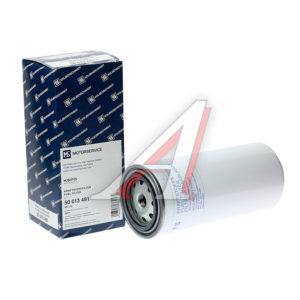 Фильтр топливный ЯМЗ-534 тонкой очистки ЕВРО-4 KOLBENSCHMIDT