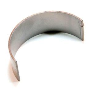 Вкладыш ЯМЗ-534 шатунный верхний