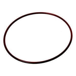 Кольцо уплотнительное гильзы ЯМЗ-534 (125-130-36)