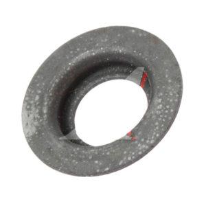 Шайба (сталь) ф12х26х5 тарельчатая ЯМЗ-534