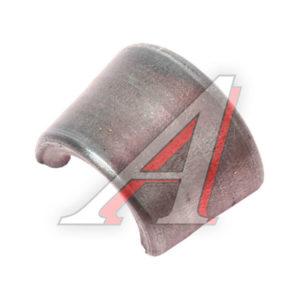 Сухарь клапана ЯМЗ-534