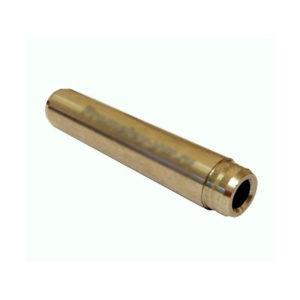 Втулка направляющая клапана ЯМЗ-534, 536