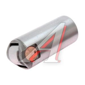 Толкатель клапана ГАЗон NEXT ЯМЗ-534, 536