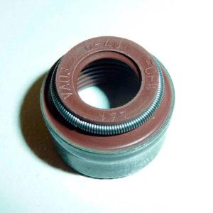 Манжета уплотнительная клапана
